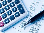 Finanzen Tarifvergleiche