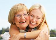 Vorsorge und Rente