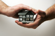 Wohn- und Gebäudeversicherung